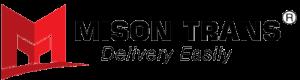tdgroup-logo-misontrans