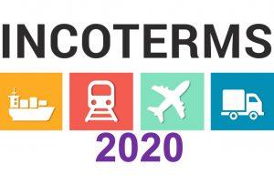 TDgroup- Incoterms 2010 và Incoterms 2020 – P2
